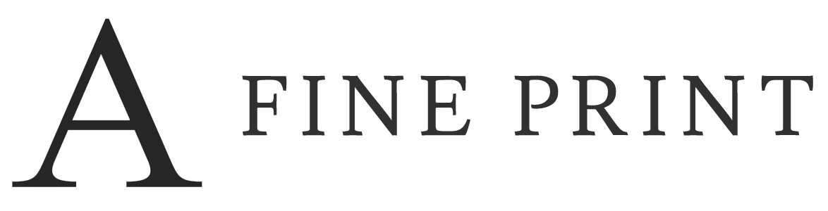 Agate Publishing